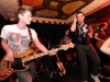 Gigging at the Killarney Grand_5221