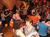 Weekly Ceili Dancing at The Grand