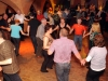 Ceili Dancing every Wednesday at The Grand
