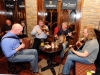 Killarney Music Session at The Grand