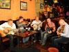 Live Irish Music @ the Grand
