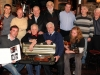 Presentation to The Legendary paddy-cronin-live-trad-