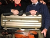 Two legends jack Sheehan &paddy-cronin-live-trad-9